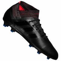 adidas Nemeziz 18.3 FG Kinder Fußballschuhe D98016
