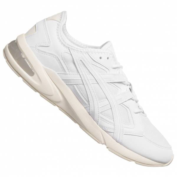 ASICS GEL- Kayano 5.1 Sneaker 1191A098-100