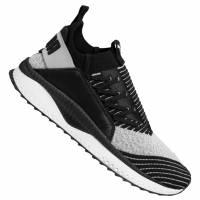 PUMA Tsugi Jun Sneaker 365489-03
