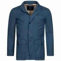 Hackett London Textured Hommes Blazer HM402210-551