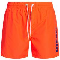 Diesel Bmbx-Wave 2.017 Men Swim Shorts 00SV9U-RHAWM-41X