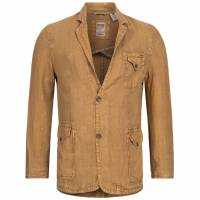 Timberland Hombre Chaqueta Unlined Blazer 24223-216