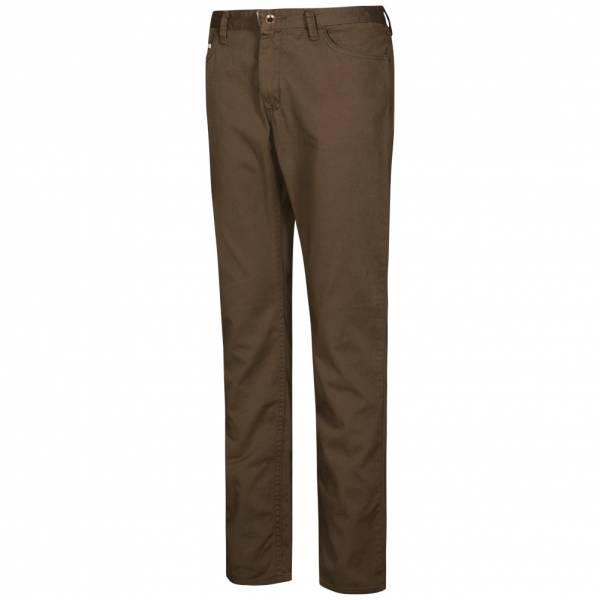 VANS V56 Regular Herren Standard Jeans VP0QCHC