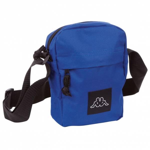 Kappa Vondo Tasche Messenger Bag 707158-809