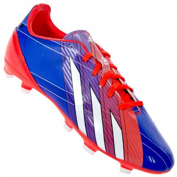 adidas F10 TRX FG J Kinder Fußballschuhe G97730