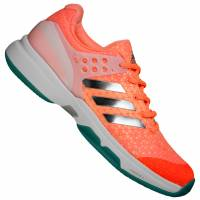 adidas adizero Ubersonic 2 Damen Tennisschuhe BB4810