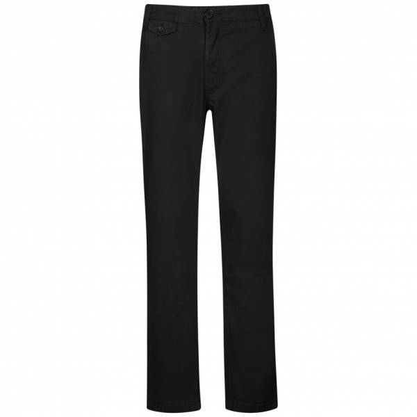 adidas Originals Herren Slim Fit Chino Hose F78584