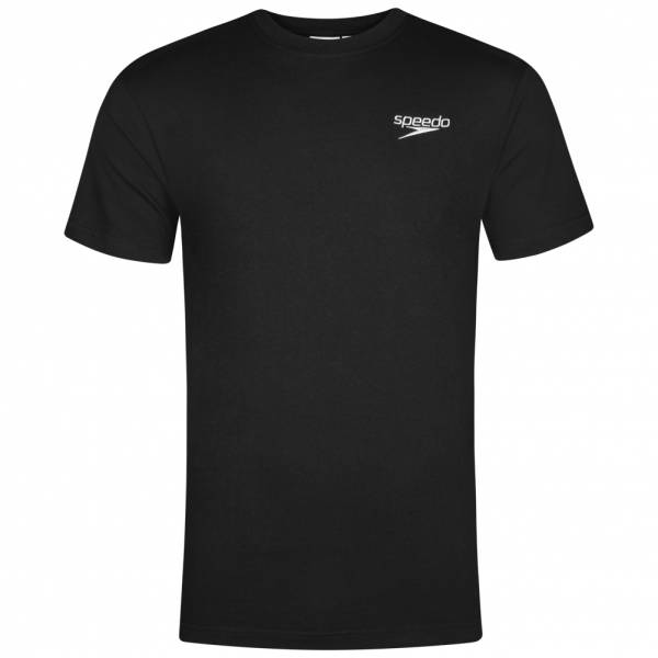 Speedo Team Kit Largo Herren T-Shirt 8-083790001