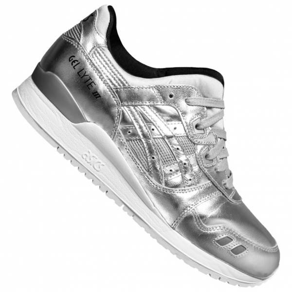 "ASICS Tiger GEL-Lyte III ""Holiday Pack"" Sneaker HL504-9393"