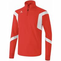 Erima Classic Team 1/4-Zip Haut de training 126605