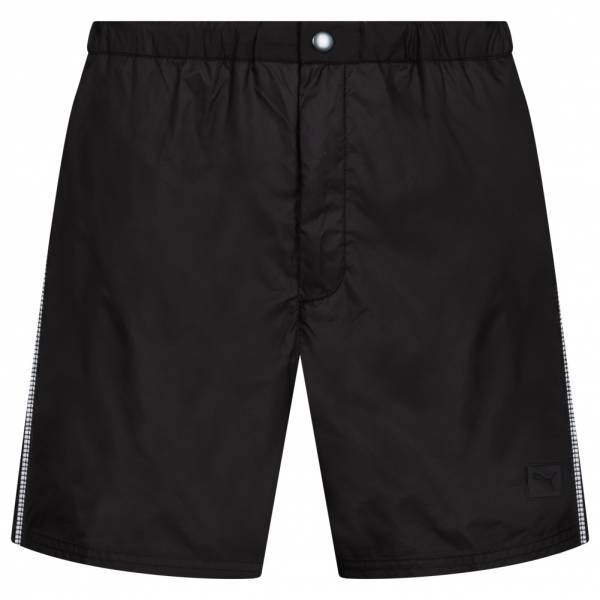 PUMA x STAPLE NTRVL Heren Shorts 573134-01