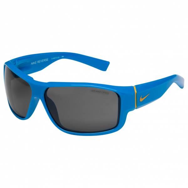 Nike Reverse Niño Gafas de sol EV0819-479
