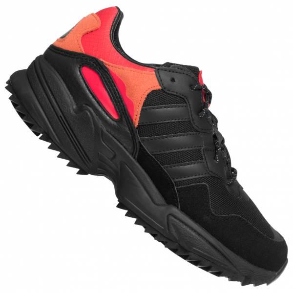 adidas Originals Yung-96 Sneaker EF9397