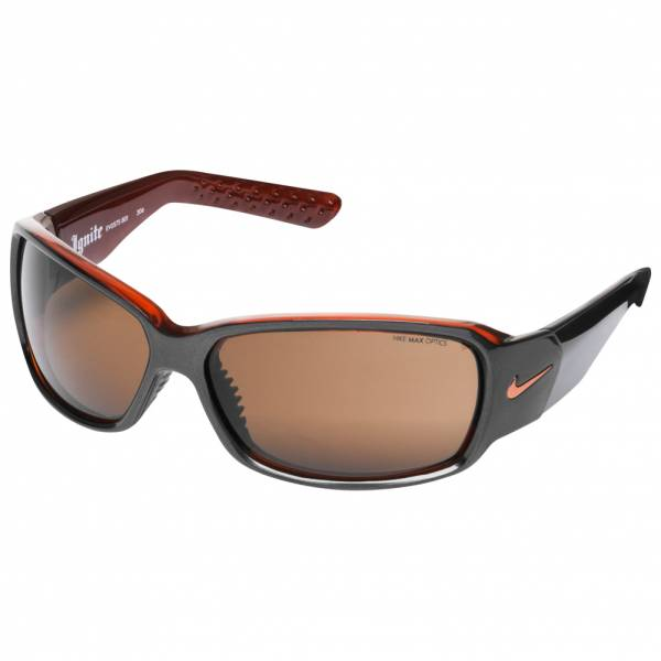 Nike Ignite Sunglasses n EV0575-801