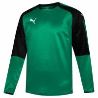 PUMA Ascension Herren Trainings Sweatshirt 654918-05