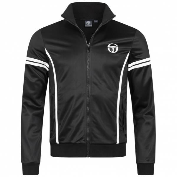 Sergio Tacchini Ilka Retro Men Track Jacket 38168-166