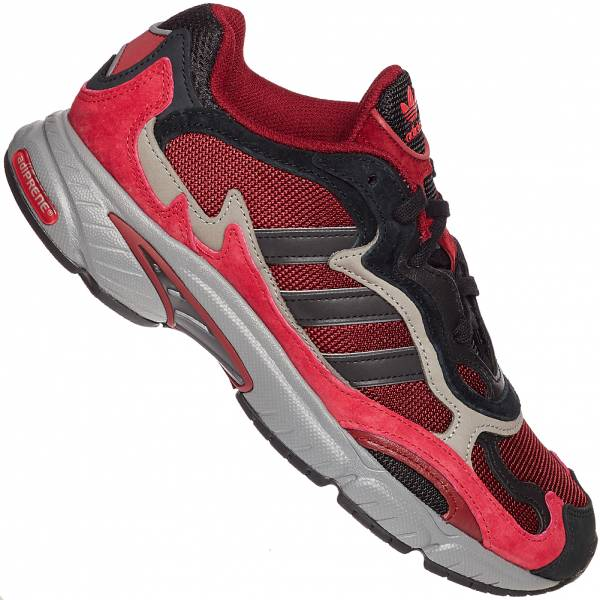 adidas Originals Temper Run Herren Sneaker EF4460