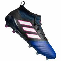 adidas ACE 17.1 Primeknit FG Herren Fußballschuhe BB4315