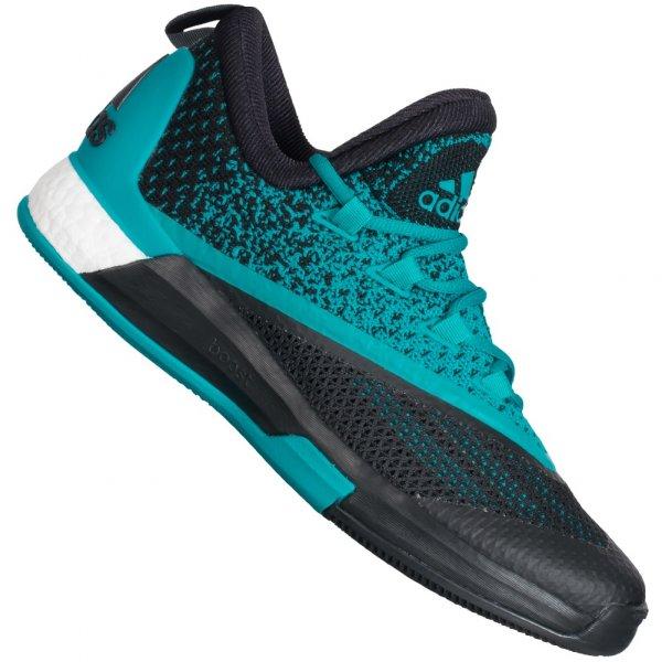 adidas Grazylight Boost 2 Herren Basketballschuhe D70070