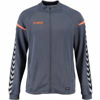 hummel Authentic Charge Herren Jacke 033401-8730
