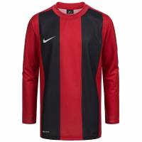 Nike Flash Game Jersey Langarm Kinder Trikot 329335-649