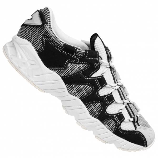 Męskie sneakersy ASICS Tiger x Monkey Time GEL-MAY 1191A064-008