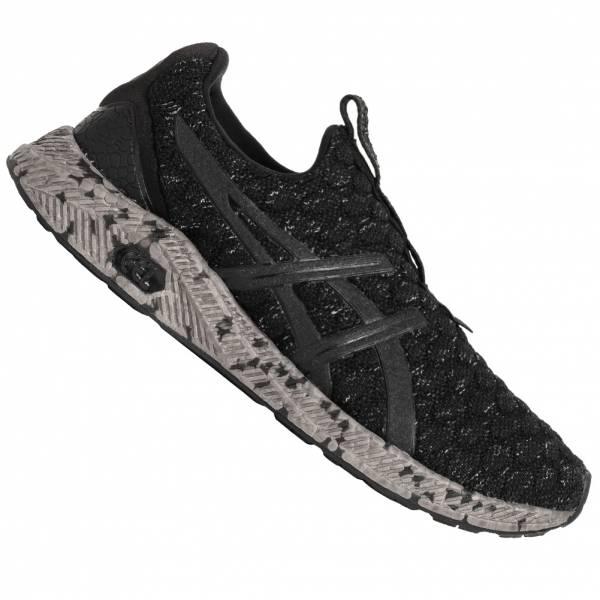 ASICS HyperGEL-Kenzen Hommes Chaussures de running T8F0N-9090