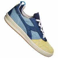 Diadora x LC23 B-Elite Sock Denim Colonel Sneaker 201.173196-60072