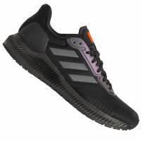adidas Solar Ride Hombre Zapatillas de running EF1421