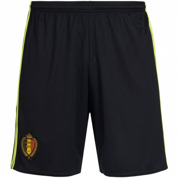 Bélgica adidas Hombre Pantalones cortos de primera equipación AA8741