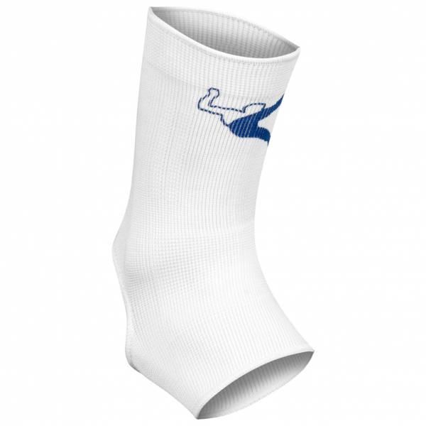 Legea protezione caviglia elastica ACC704-0003