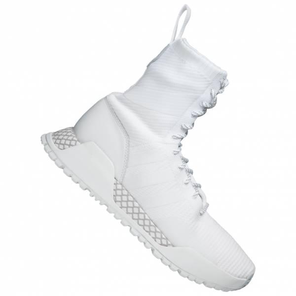 adidas Originals F/1.3 Primeknit Boot Winter Pack Sneaker BY3007