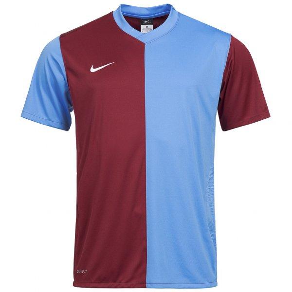 Nike Herren Harlequin Fußball Trikot 361114-677