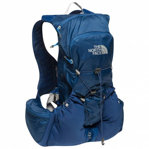The North Face Martin Wing 10 Rucksack NF0A2RSJ4571