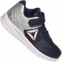 Reebok Rush Runner ALT Mädchen Sneaker DV8796