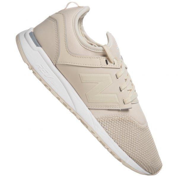 New Balance 247 Classic Sneaker Damen Schuhe WRL247CB