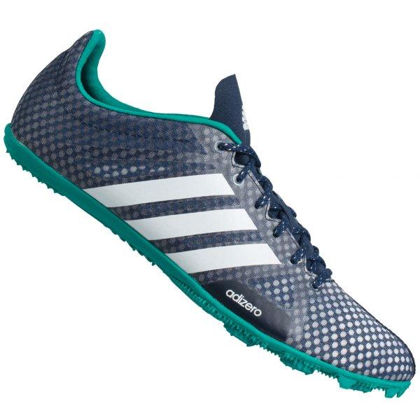 adidas Adizero Ambition 3 Damen Spikes Leichtathletik Schuhe AQ5593