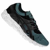 ASICS Gel-Kayano Trainer Knit Sneaker HN706-6790