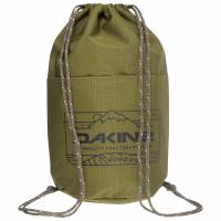 Dakine Cinch Pack 17 L Rucksack Beutel 10001434-TAMARINDO