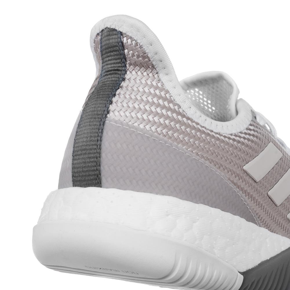 adidas CrazyTrain Boost Elite Herren Fitness Schuhe CP9391