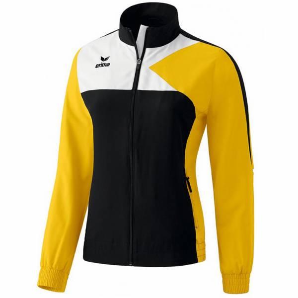 Erima Premium One Women Presentation Jacket 101446