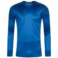 adidas Herren Torwarttrikot Langarm Goalkeeper Jersey AA0414