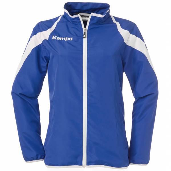 Kempa Motion Women Handball Presentation Jacket 200504203