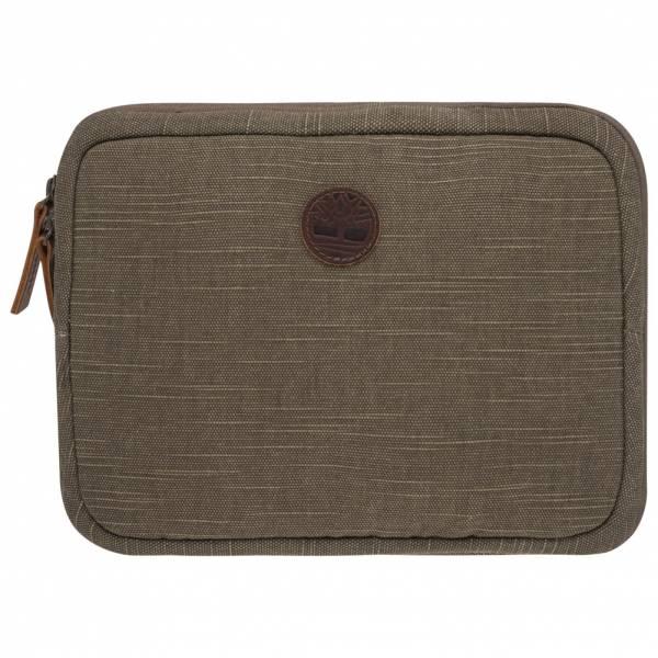 Timberland Jaffrey Media / Tablet Case Bag A1LVR-901