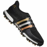 adidas Tour 360 Prime Boost Men's Golf Shoes F33487