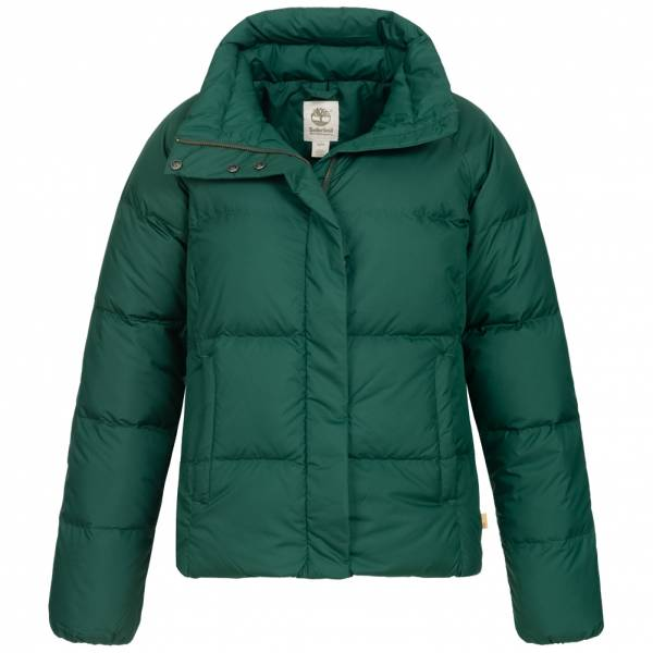 Timberland Mount Madison Women Quilted Jacket 7443J-344