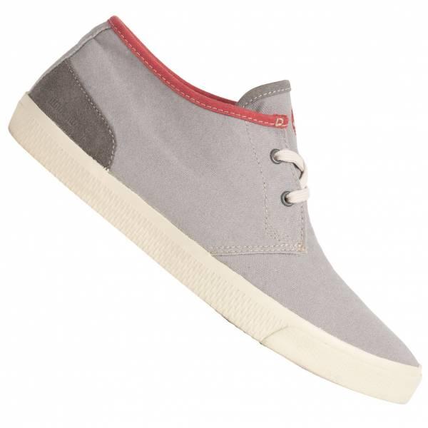 Timberland Hookset Canvas Chukka Sneaker 9116B