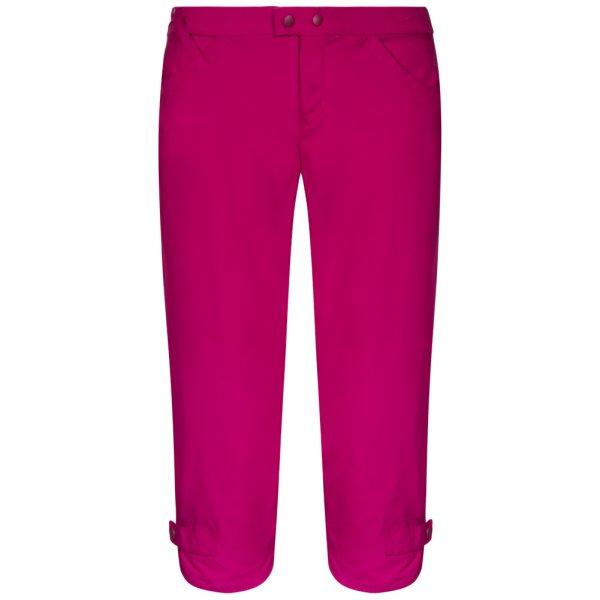 Nike Kaneel Damen Capri Pants Hose 299246-645