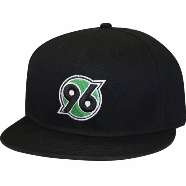 Hannover 96 Jako Cap Fan Bonnet HA1296