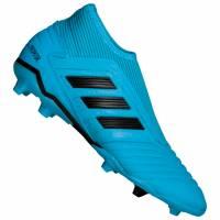 adidas Predator 19.3 LL FG Kinder Fußballschuhe EF9039